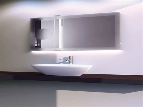 best lighting for bathroom mirror 26 beautiful best bathroom lighting eyagci com