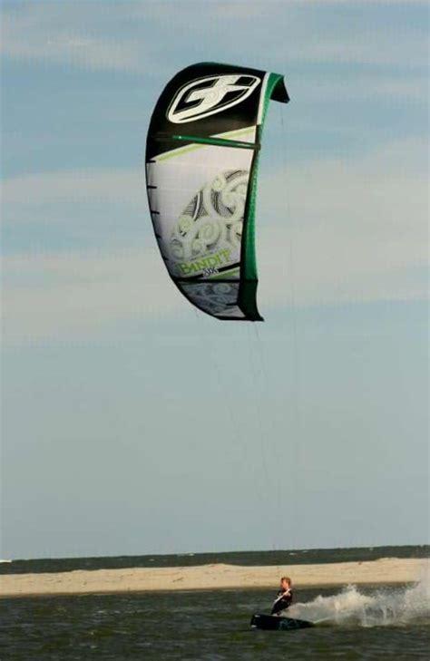 24 best images about Sullivan's Island on Pinterest ... Kitesurfing School South Carolina