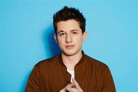 download mp3 charlie puth seventeen charlie puth says he was severely bullied in high school