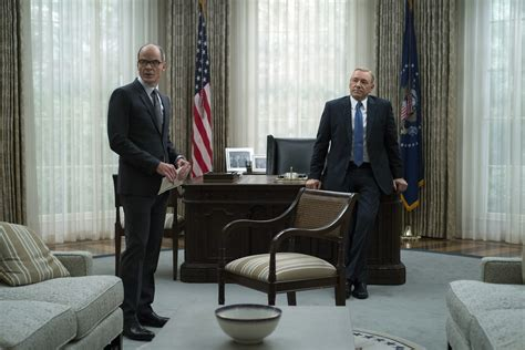how to make a house of cards house of cards set design and filming locations photos architectural digest