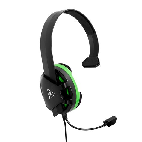 xbox one chat headset xbox amazon com turtle beach recon chat gaming headset for