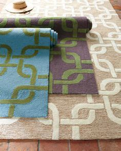 Horchow Outdoor Rugs by 1000 Images About Rugs Indoor Outdoor On