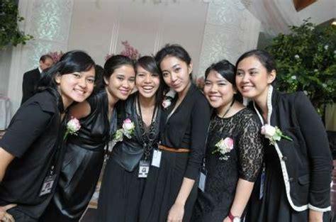 Wedding Organizer Jakarta Terkenal by Syita Membantu Impian Banyak Pasangan Preview September