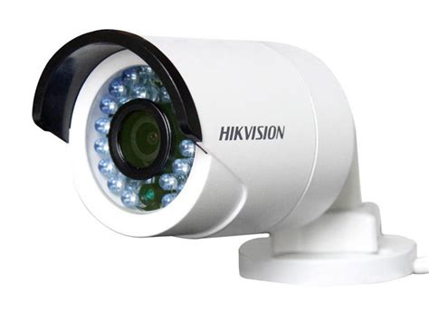 hikvision ds 2cd2042wd i review home security reviews