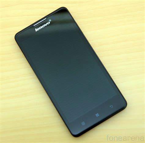 Lenovo P780 lenovo p780 photo gallery best technology on your screen