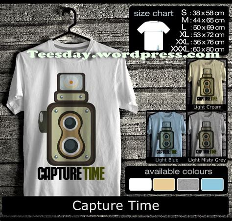Kaos Capture Times 2 instagram photographer capture time kaos instagram