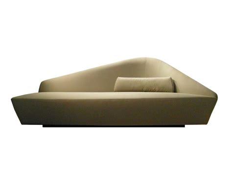 driade divani divano verlaine collezione verlaine by driade design