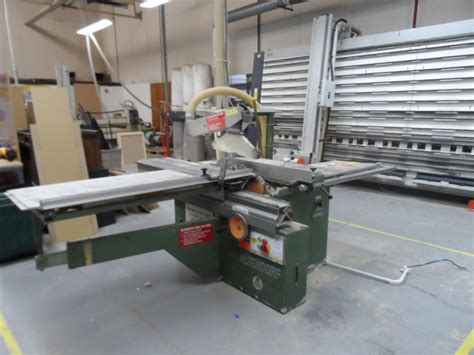 woodworking machinery uk 100 used combination woodworking machines uk