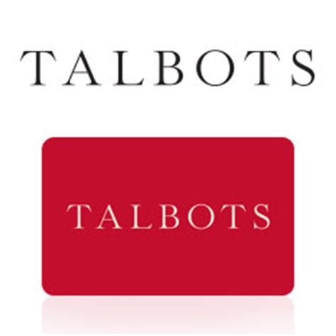 Talbots Gift Card Where To Buy - buy talbots gift cards at giftcertificates com