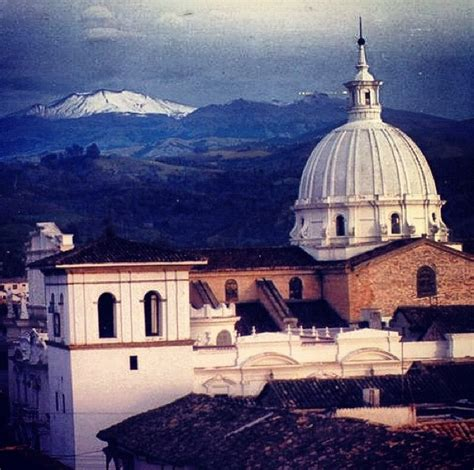 popayan colombia south america 25 best popayan colombia images on pinterest colombia