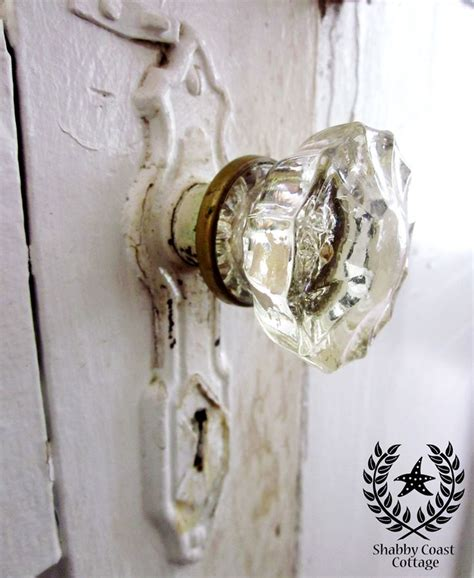 Glass Door Knob Hooks by Glass Door Knobs For Picture Hangers Picmia
