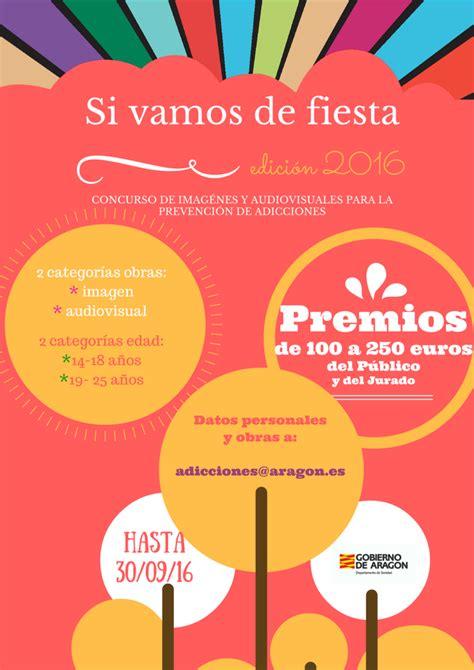 download mp3 vamos de fiesta red aragonesa de escuelas promotoras de salud