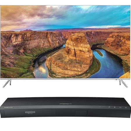 samsung ks8000 samsung 65 inch 4k suhd smart hdr 1000 led tv ks8000 8 series un65ks8000fxza with samsung 3d