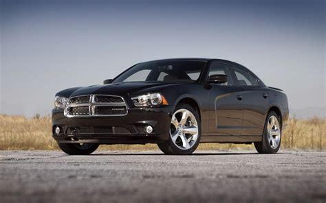 Chrysler Roadside Assistance by Dodge Launches Mopar Apps With Digital Owner S Manuals
