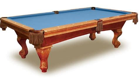 pool table moving company pool table movers