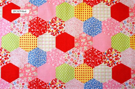 Cotton Patchwork Fabric - may may shop jpc3179 cotton fabric quot patchwork quot