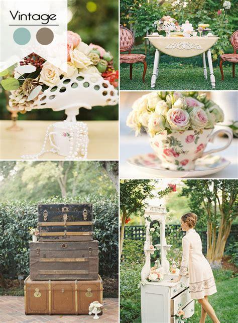 Vintage Bridal Shower Ideas by Bridal Idea Wedding Shower Memes
