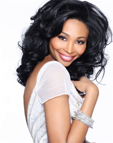 LaJuan Hall   LaJuan Hall DDS   Pinterest   Cynthia bailey, Black weave hairstyles and Diamond face