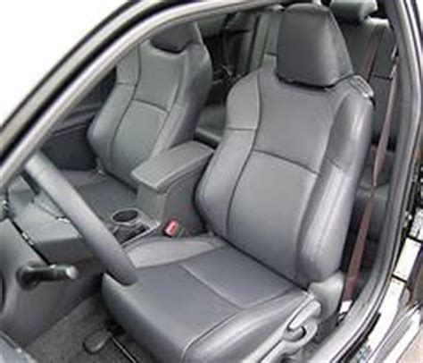 roadwire leather seats prices buy leather or vinyl seats for 2005 2006 2007 2008 2009