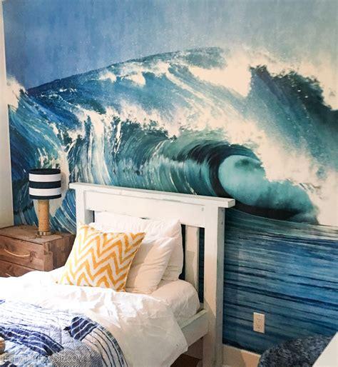 photowall wallpaper mural review  discount code