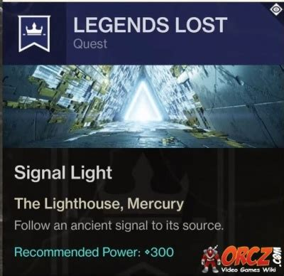 light destiny 2 destiny 2 signal light orcz com the wiki