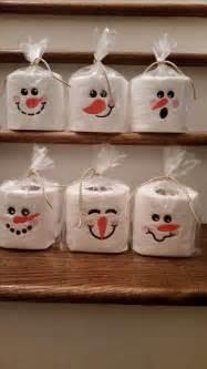 25 best ideas about snowman crafts on pinterest xmas
