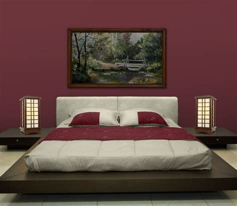 bedroom colour combination asian paints 14 best latest trends 2014 co explore images on