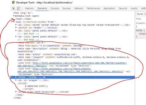 codeigniter layout header footer php how to use header in codeigniter stack overflow