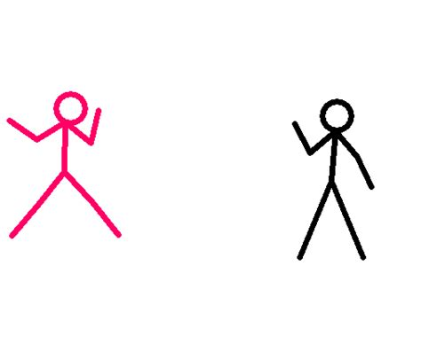 figure gif animated gif animated stick figure avatars