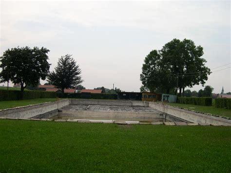 Gutachter Garten Und Landschaftsbau Ausbildung by Bauleitung Garten Landschaftsbau Sachverst 228 Ndiger