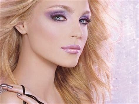 Beautiful Eyebrows Tips by 10 Beautiful Eyebrows Tips