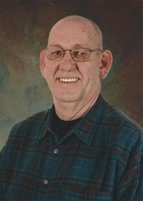 obituary of roland moyser destefano funeral home and