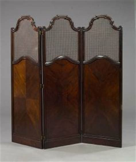 tri fold screen room divider 1000 images about room divider on room dividers folding screen room divider and