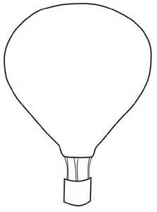 Studios paper air balloon doors balloons free printable projects decor