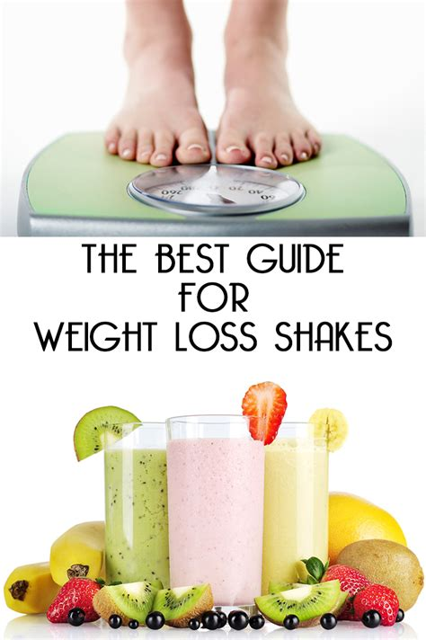 best weight loss shakes best weight loss shakes 5 ingredient banana oatmeal muffins