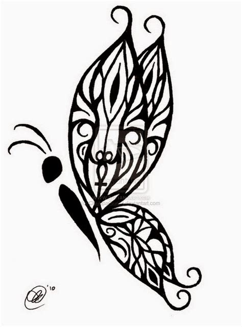hair tattoo designs stencils henna designs 2014 designs hair dye designs for