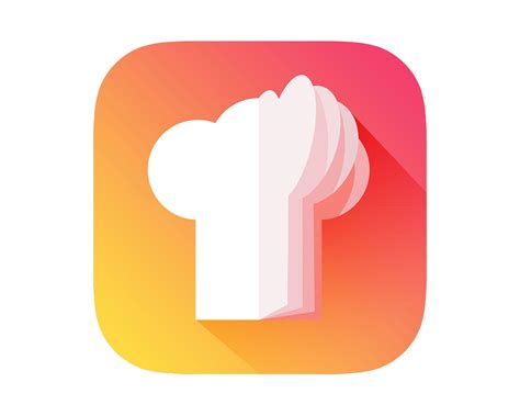design icon ios flat style icon ios android by northwood on envato studio