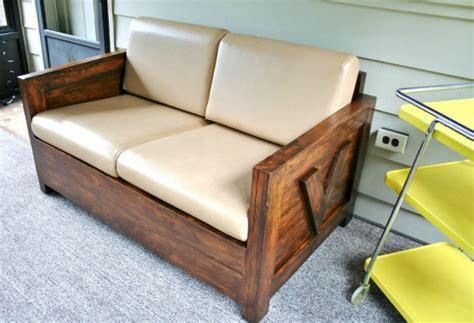 9 gorgeous ways to refinish wood furniture hometalk