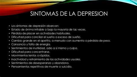 incapacidad permanente absoluta por depresin mayor grave depresion com