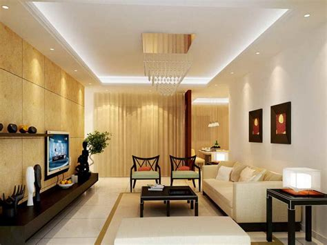 Led Interior Lights Home by Lighting Home Lighting Ideas Indirect Home Lighting
