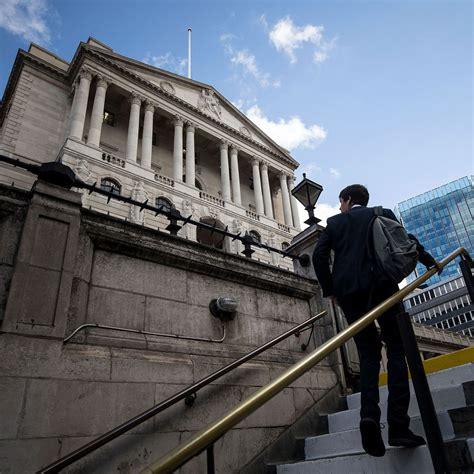 banco bilbao vizcaya argentaria s a bbvxf banco bilbao vizcaya argentaria s a stock