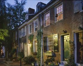 oldest in philly philadelphia real estate blogold city once referred to