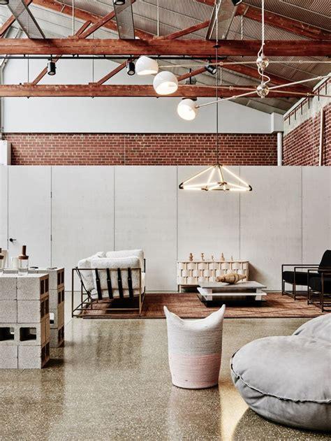 criteria design melbourne 17 best ideas about interior fit out on pinterest flower