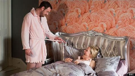 flamingo wallpaper from eastenders eastenders actor danny dyer didn t want to be a soap