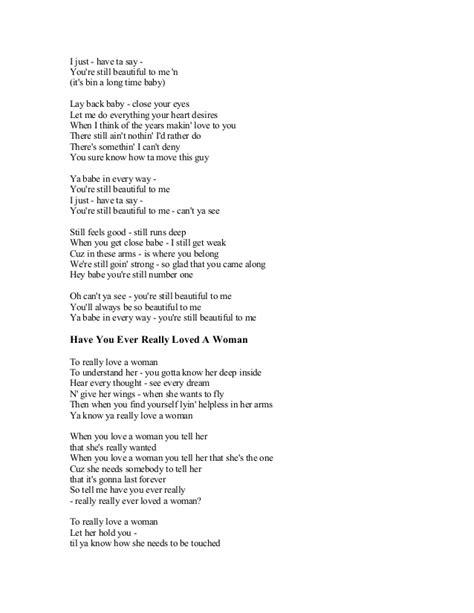 testo my song brayan song lyrics