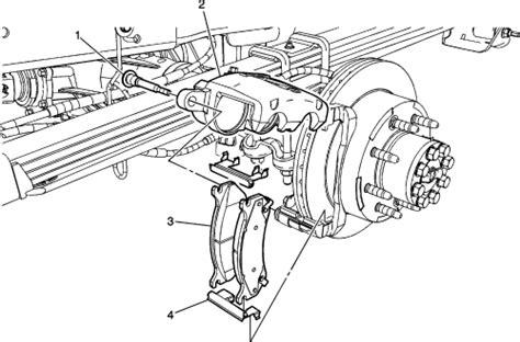 manual repair free 2007 gmc yukon xl 2500 security system 2007 gmc yukon xl 2500 removal diagram repair guides engine mechanical components oil