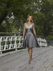 black and silver bridesmaid dresses bridesmaid dresses