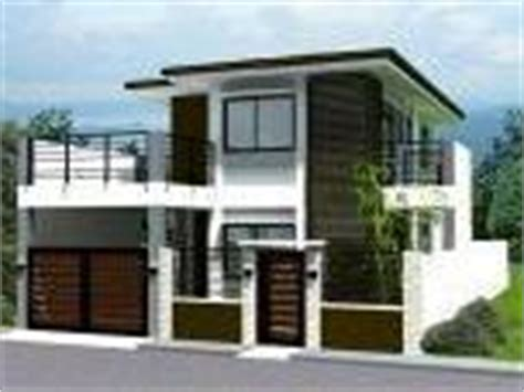 house zen design philippines house lot philippines garcia mitula homes