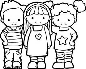 lds coloring pages to print images
