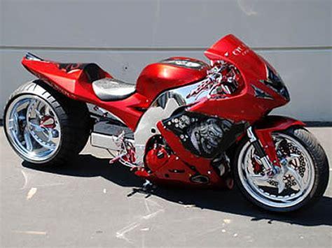 custom r1 custom hayabusa motorcycle paint custom sportbikes hayabusa pictures sportbike